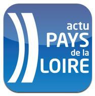 Logo actu Pays de Loire