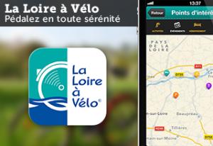 Loire à Vélo_thumb