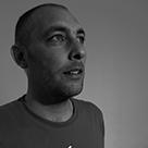 Laurent Baey