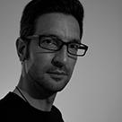 Matthieu Mysona