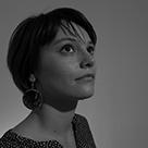 Camille Lachenal