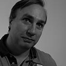 Richard Seltrecht