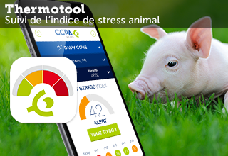 Thermotool CCPA