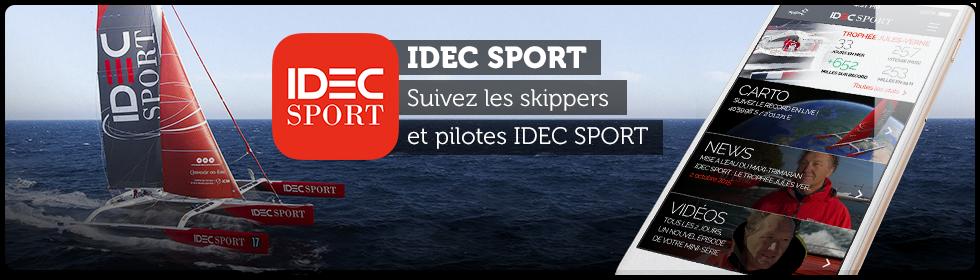 IDEC-Sport_banner