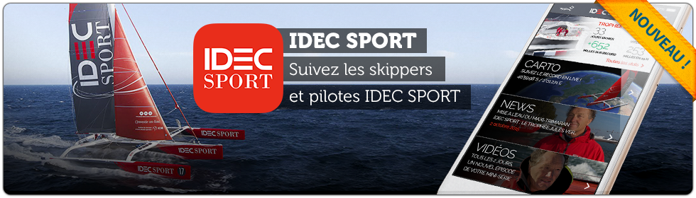 IDEC-Sport_banner_new