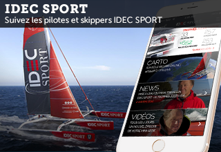 IDECSport_thumb