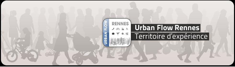 Urban Flow Rennes
