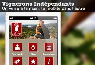 Vignerons Indépendants_thumb