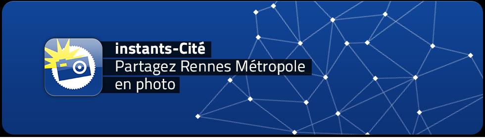instants-Cité