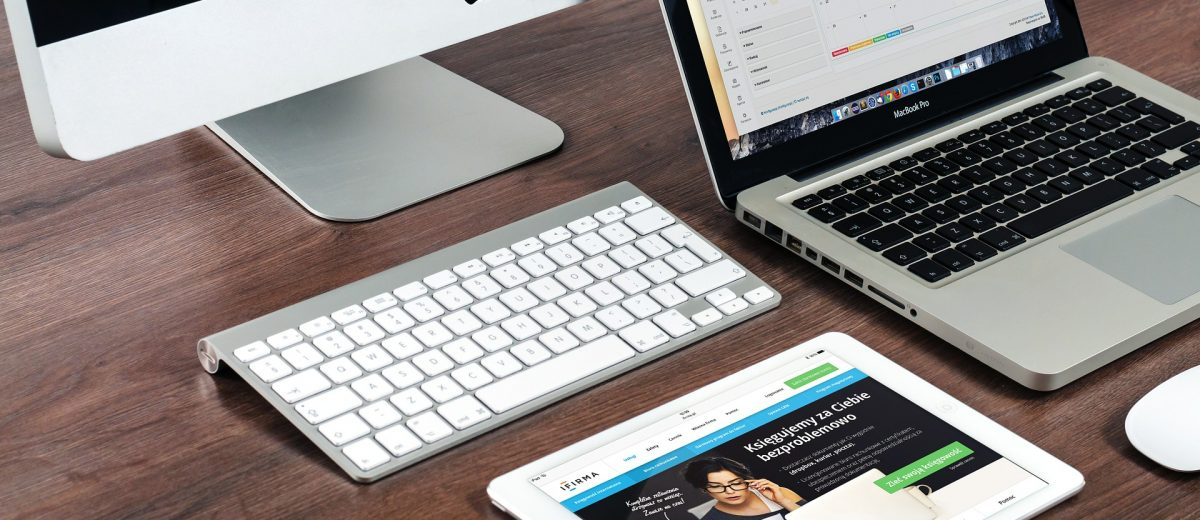 iOS - Mac et ipad - Apple