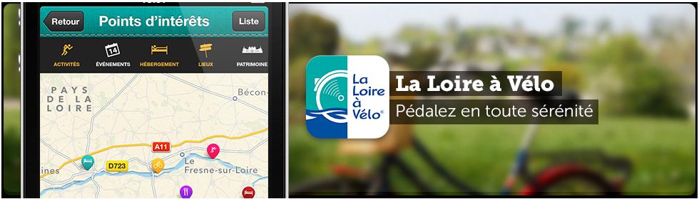 Loire à Vélo_banner