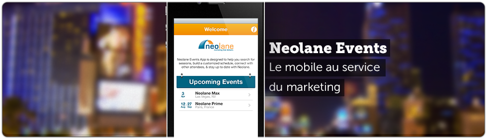 Neolane_banner