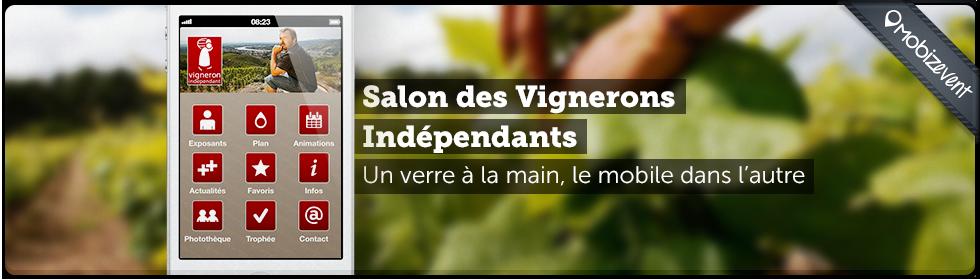 Vignerons Indépendants_slide