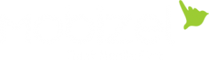 Mobizel, développement d'applications iPhone, Android pour smartphones et tablettes tactiles