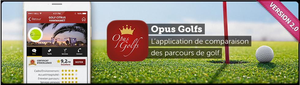OpusGolf_banner_V2