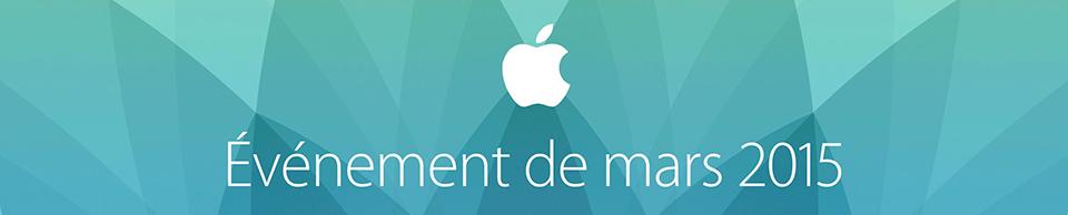 keynote apple mars 2015
