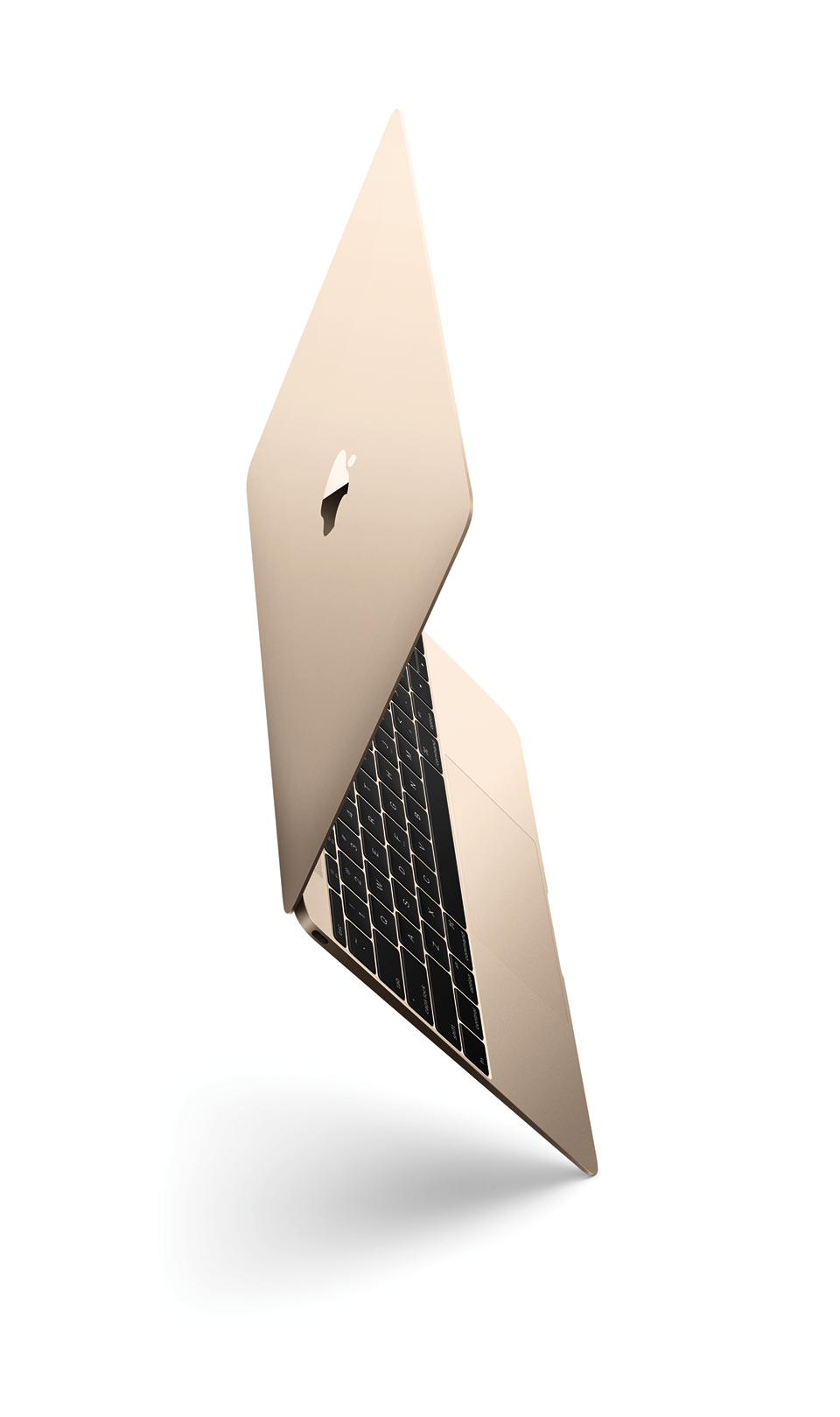 macbook keynote apple