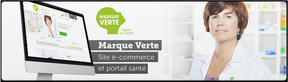 MarqueVerte_banner