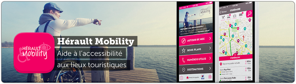 herault_mobility_banner