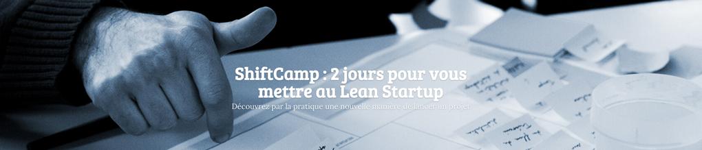 ShiftCamp-banner