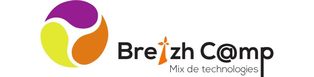 logo_breizhcamp