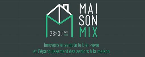 maison mix 2016