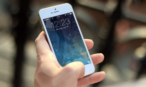 iphone smartphone apps apple