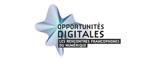opportunites_digitales