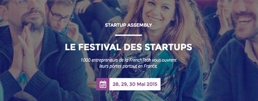 startup_assembly