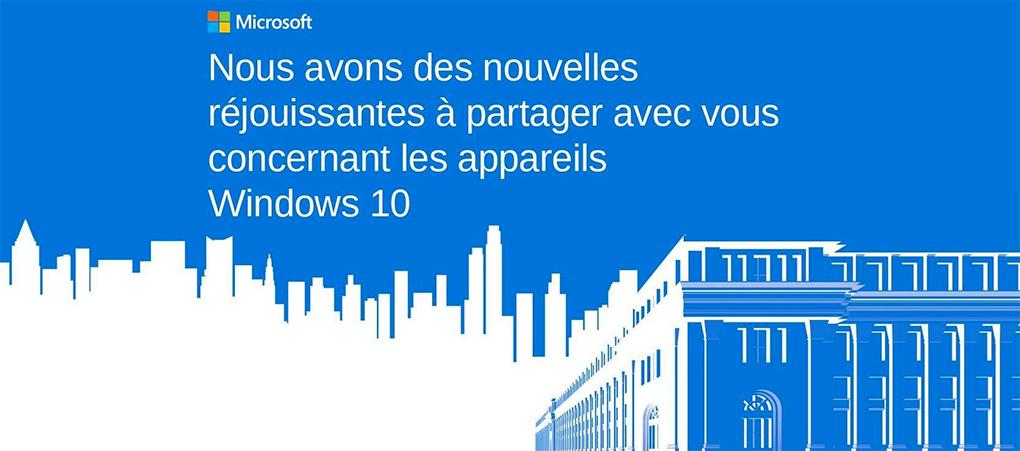 conference_microsoft_windows