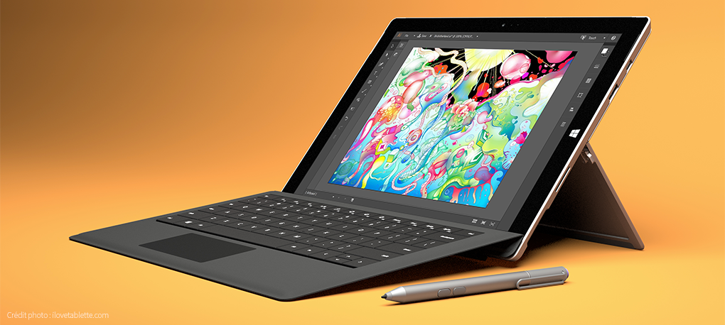 surface_pro