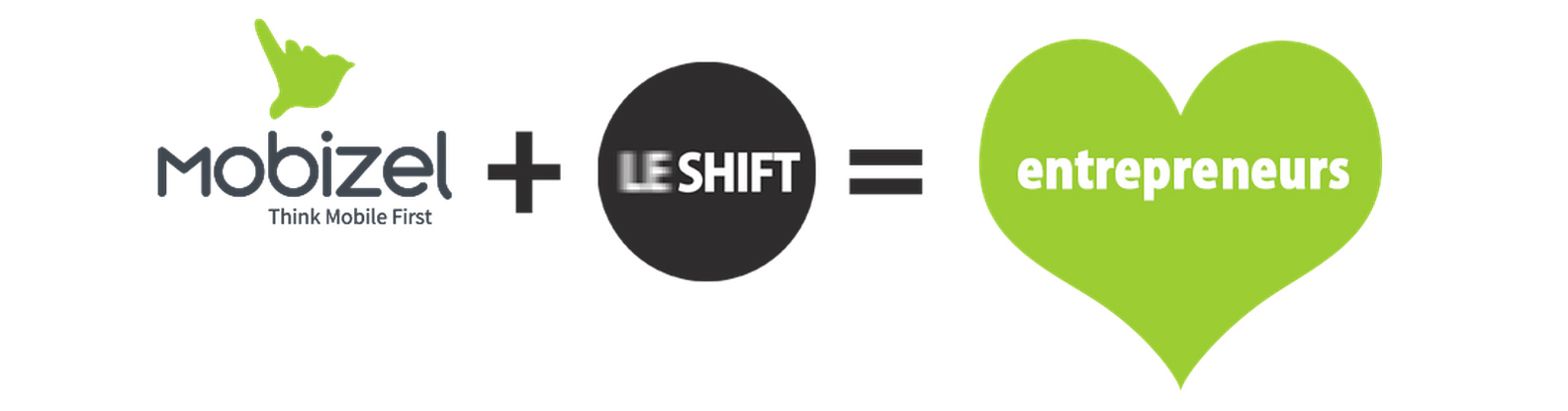 mobizel_partenaire_shiftcamp