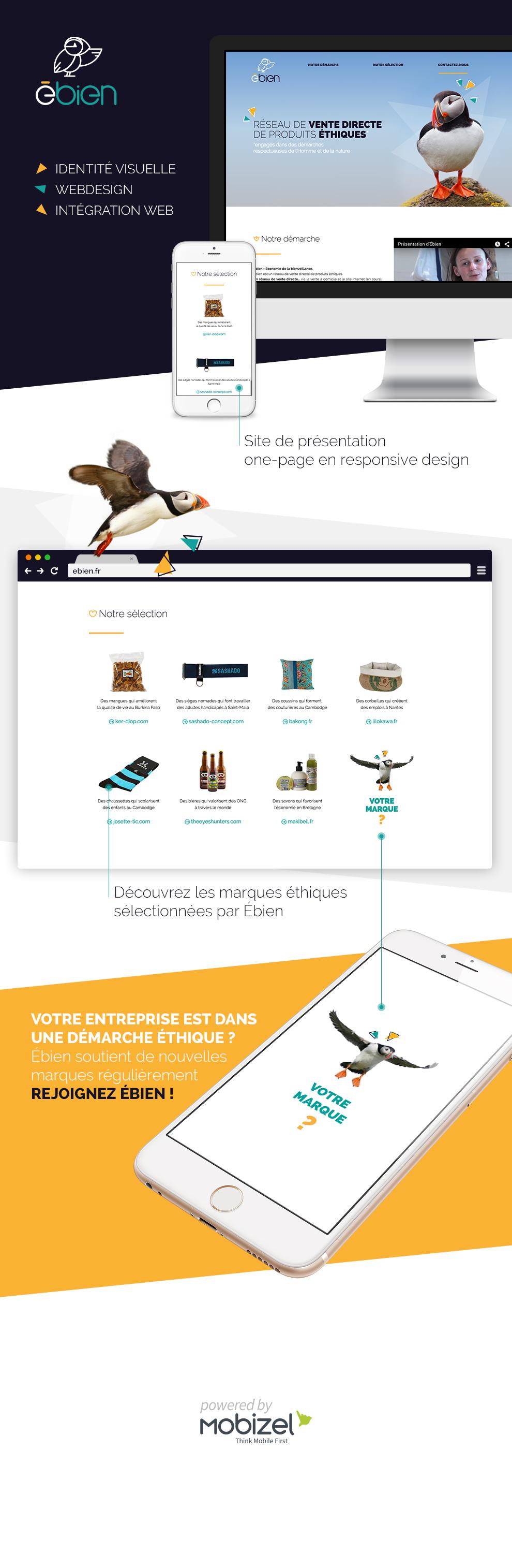 infographie-ebien