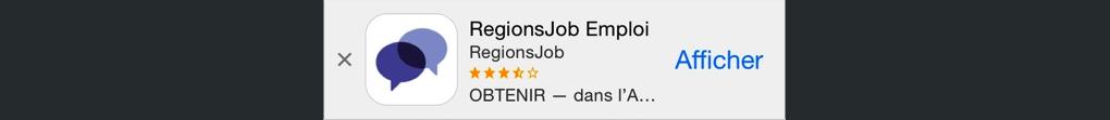 2-regionjob