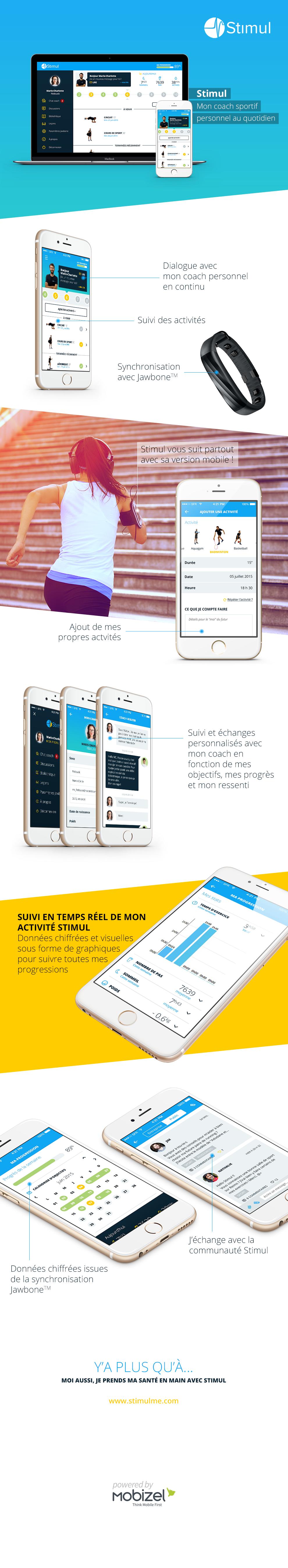infographie-Stimul