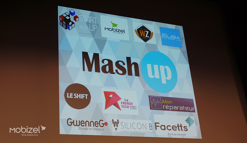 partenaires_mashup