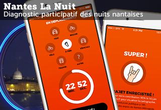 NantesLaNuit_thumb