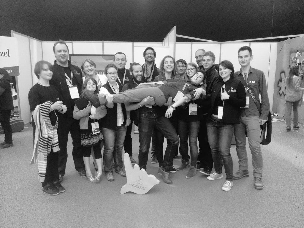 team_mobizel_tedxrennes