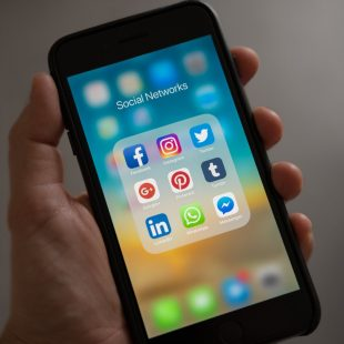 App Store applications