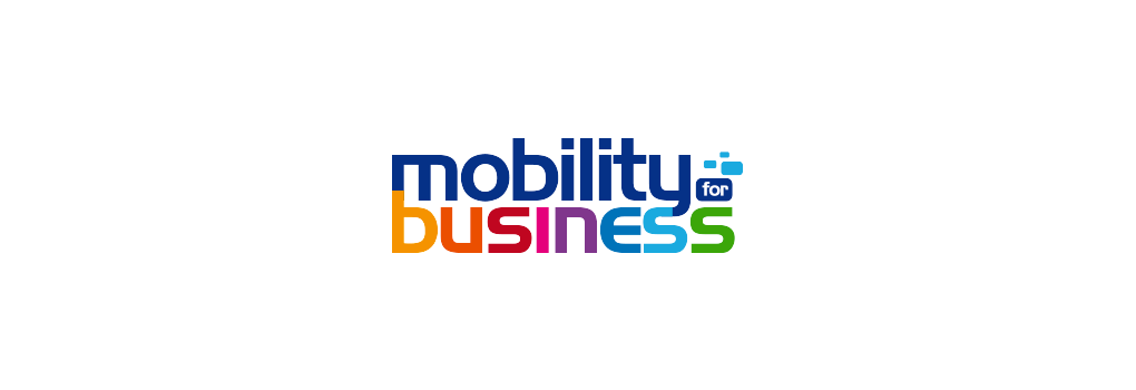 Mobility for Business 2016