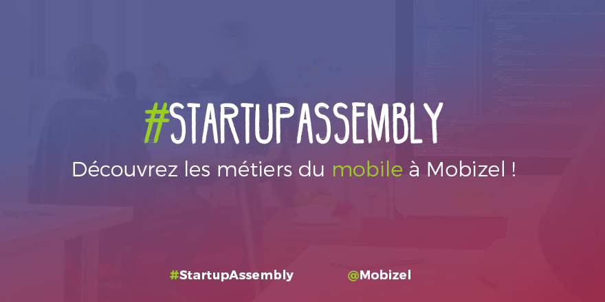 startup-assembly-Mobizel