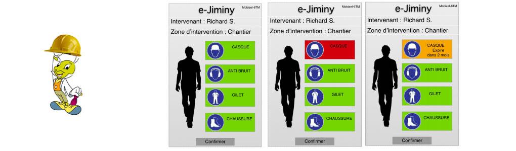 e-jiminy-application-mobile