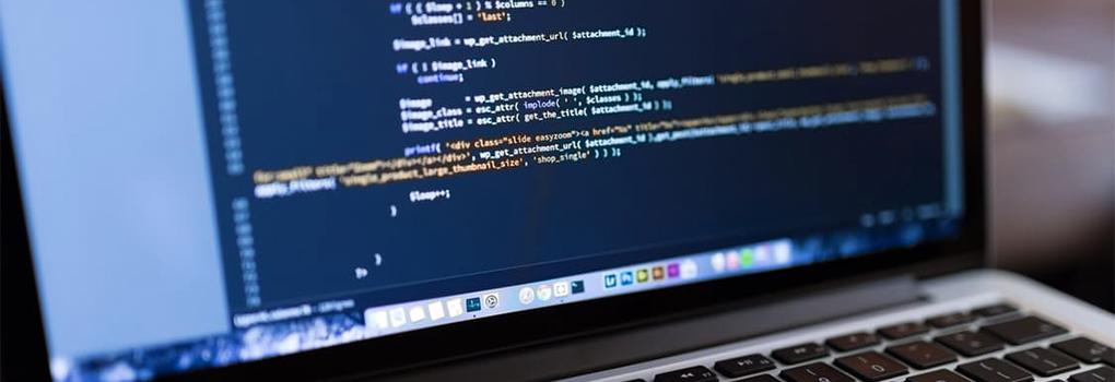 reutiliser_code_informatique