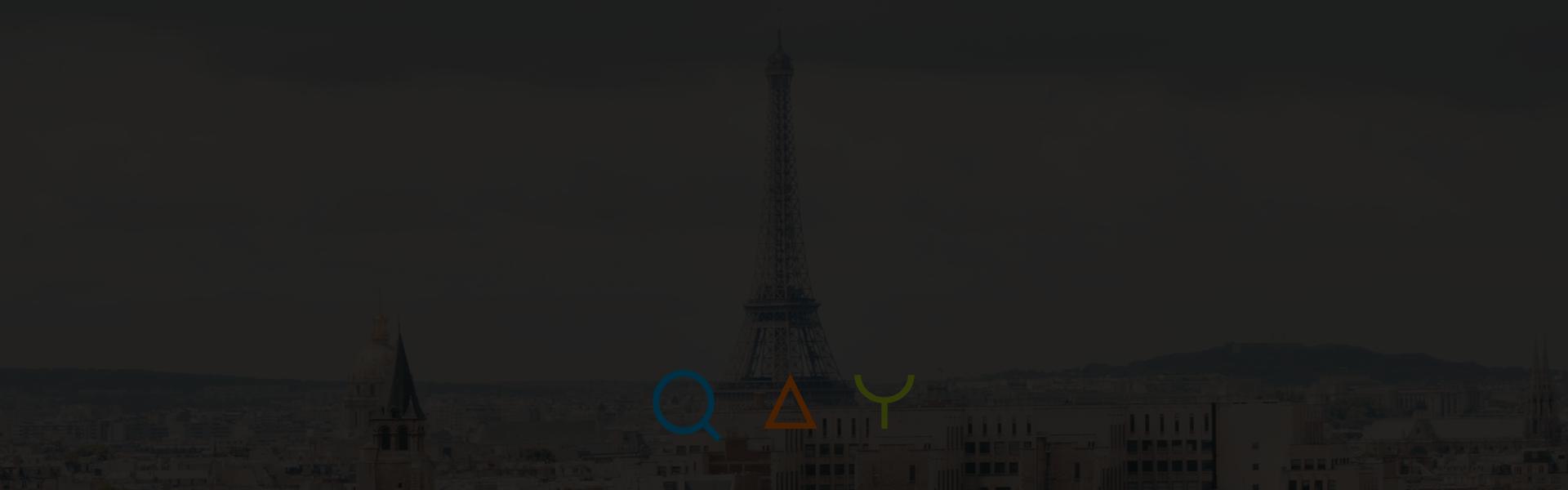Quaestyo - jeu iOS et Andoid