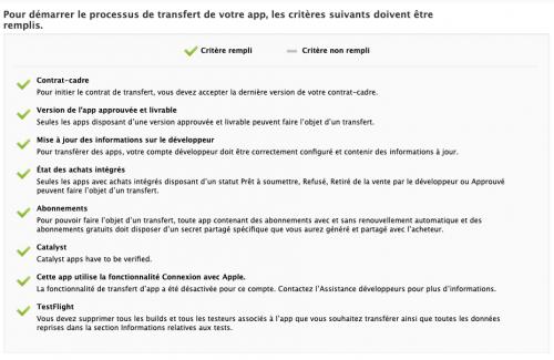 transfert-compte-apple-ios-criteres