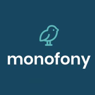 Identité Monofony